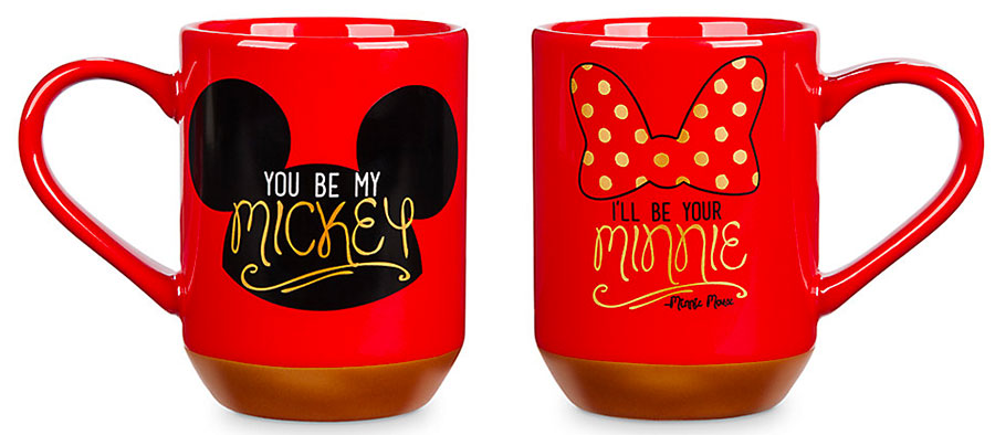 ill advised valentine's day gifts - The Perfect Disney Valentine s Day Gifts WDW News Today