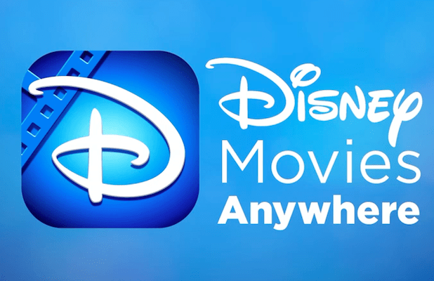 Disney Movies Anywhere Service Could Add Fox, Warner Bros., Sony ...