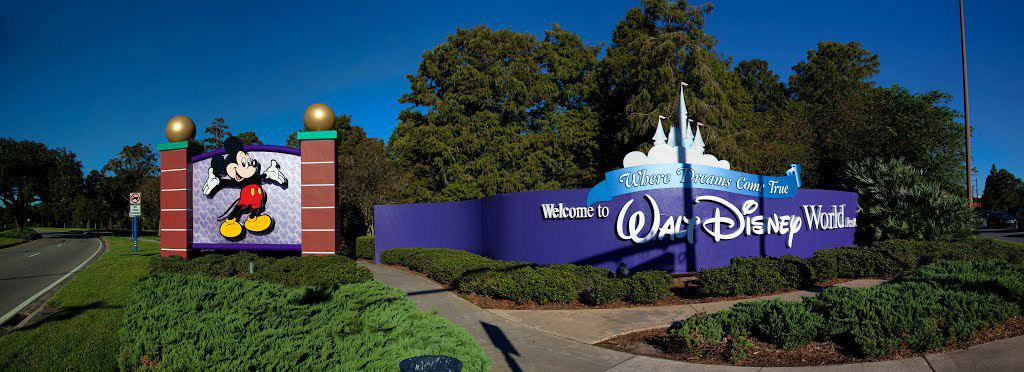 Disney World to Extend 60-Day Advance FastPass+ Booking to Guests at Select Non-Disney Hotels