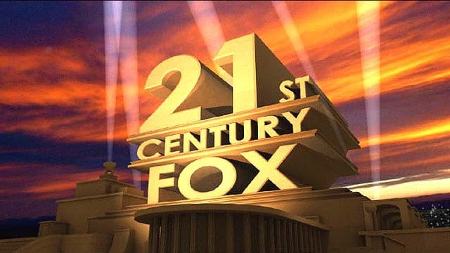 BREAKING: 21st Century Fox In Talks to Sell Company to Disney