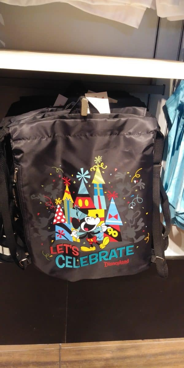 disneyland resort world of disney get your ears on merchandise