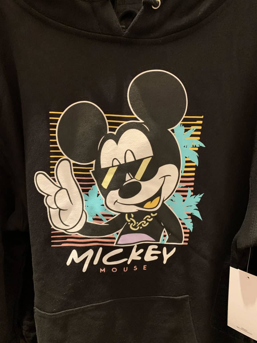 disney california adventure park disney collection by neff merchandise