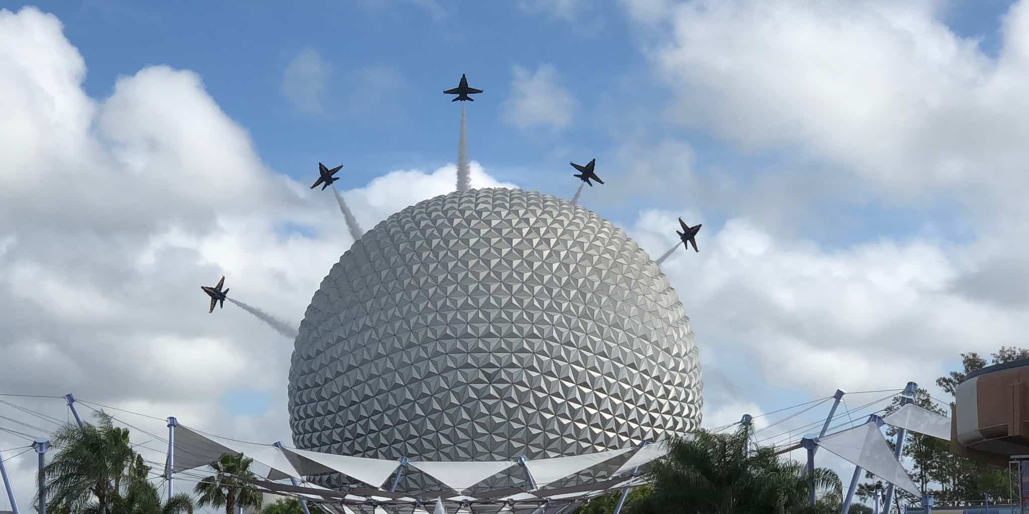 Spaceship-Earth-Blue-Angels-1x2-by-Joshua-Meyer