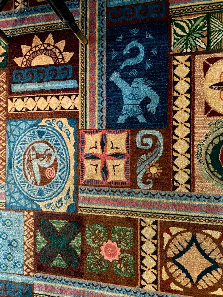 moana-carpet-ohana-disneys-polynesian-village-resort-2-2919560