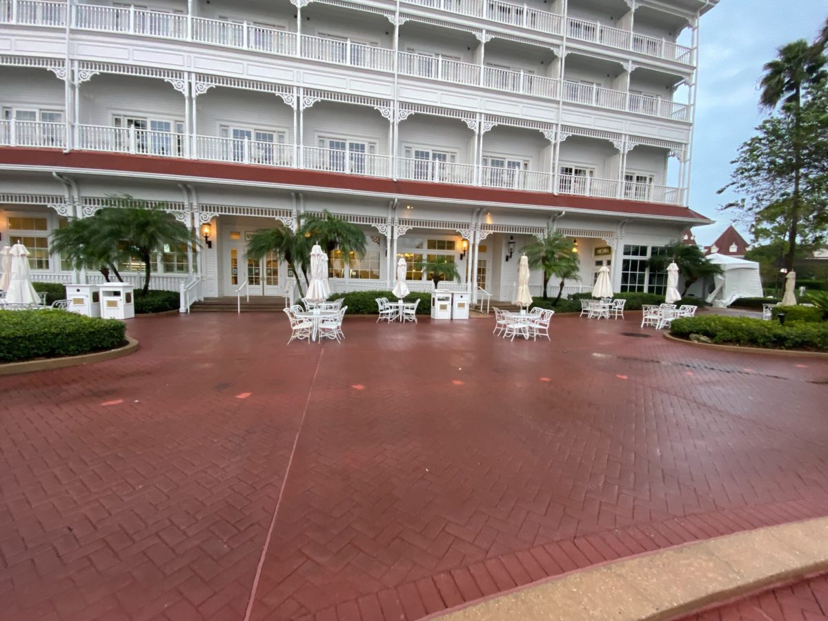 grand-floridian-reopening-24-7228665
