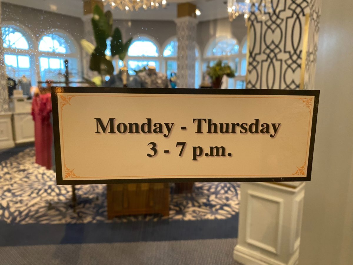 grand-floridian-reopening-3-6825179