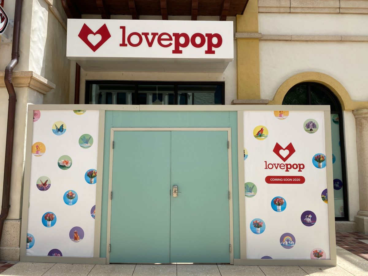 lovepop-gets-a-new-sign_03