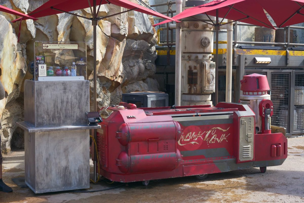coca-cola-cart-beer-removed-star-wars-galaxys-edge-disneys-hollywood-studios-2