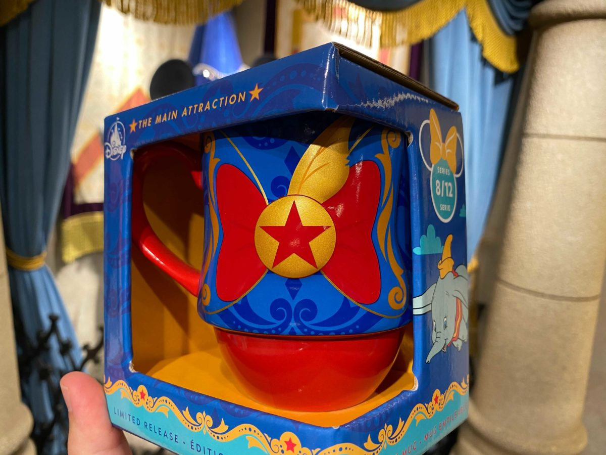 dumbo-minnie-mouse-the-main-attraction-23