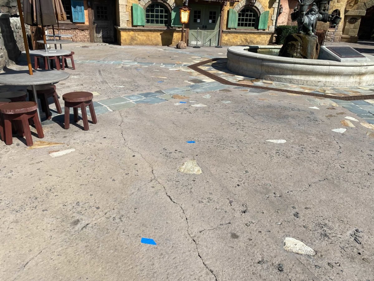 gastons-tavern-prepares-to-reopen-magic-kingdom-12