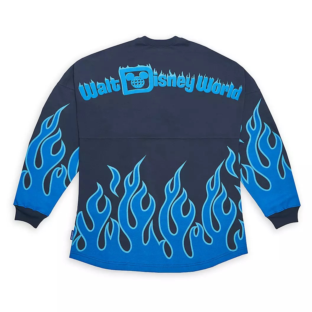 hades-spirit-jersey-walt-disney-world-shopdisney-2