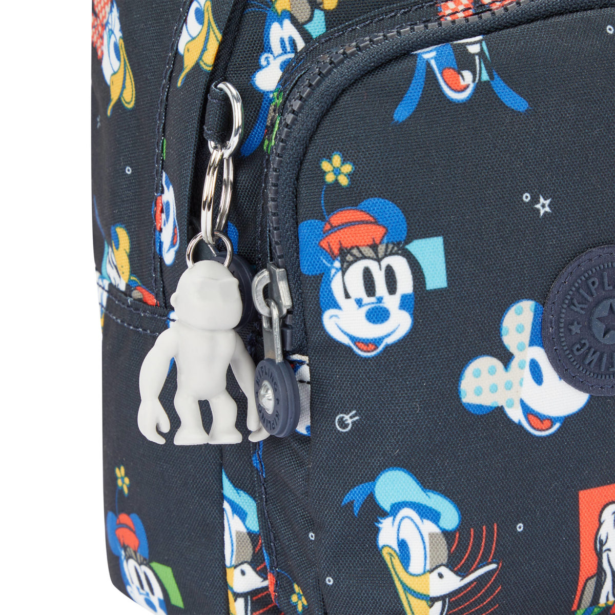 kipling-mickey-friends-delia-compact-mickey-friends-convertible-backpack-6