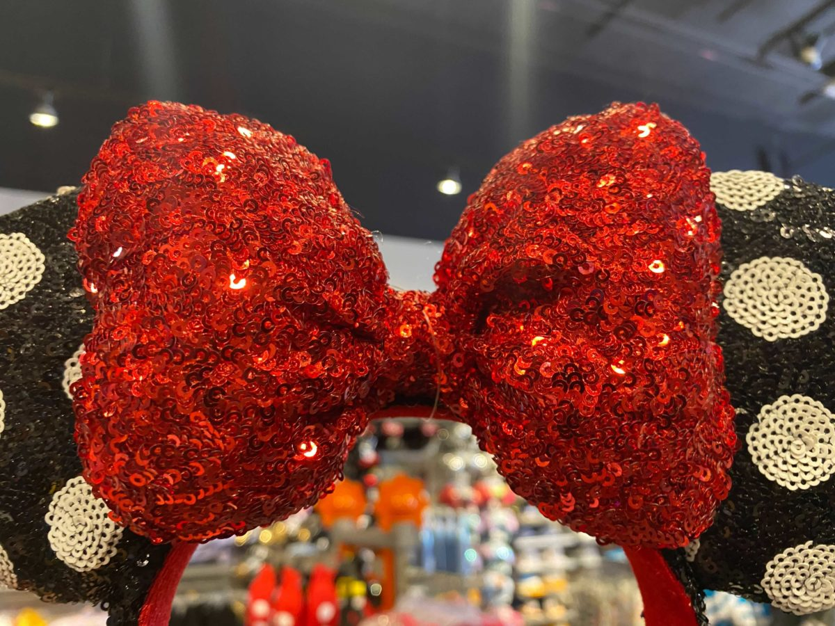 minnie-mouse-ear-redesign-4