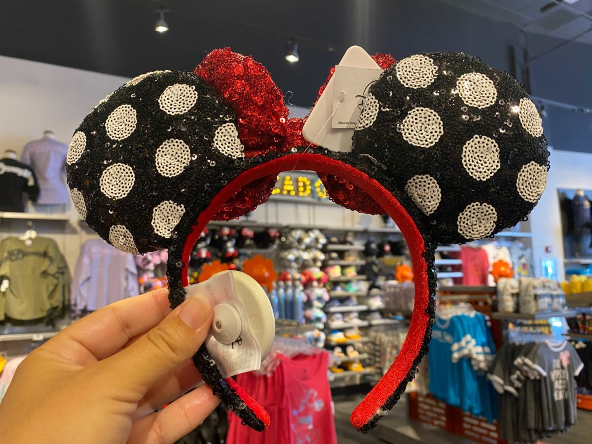 minnie-mouse-ear-redesign-6