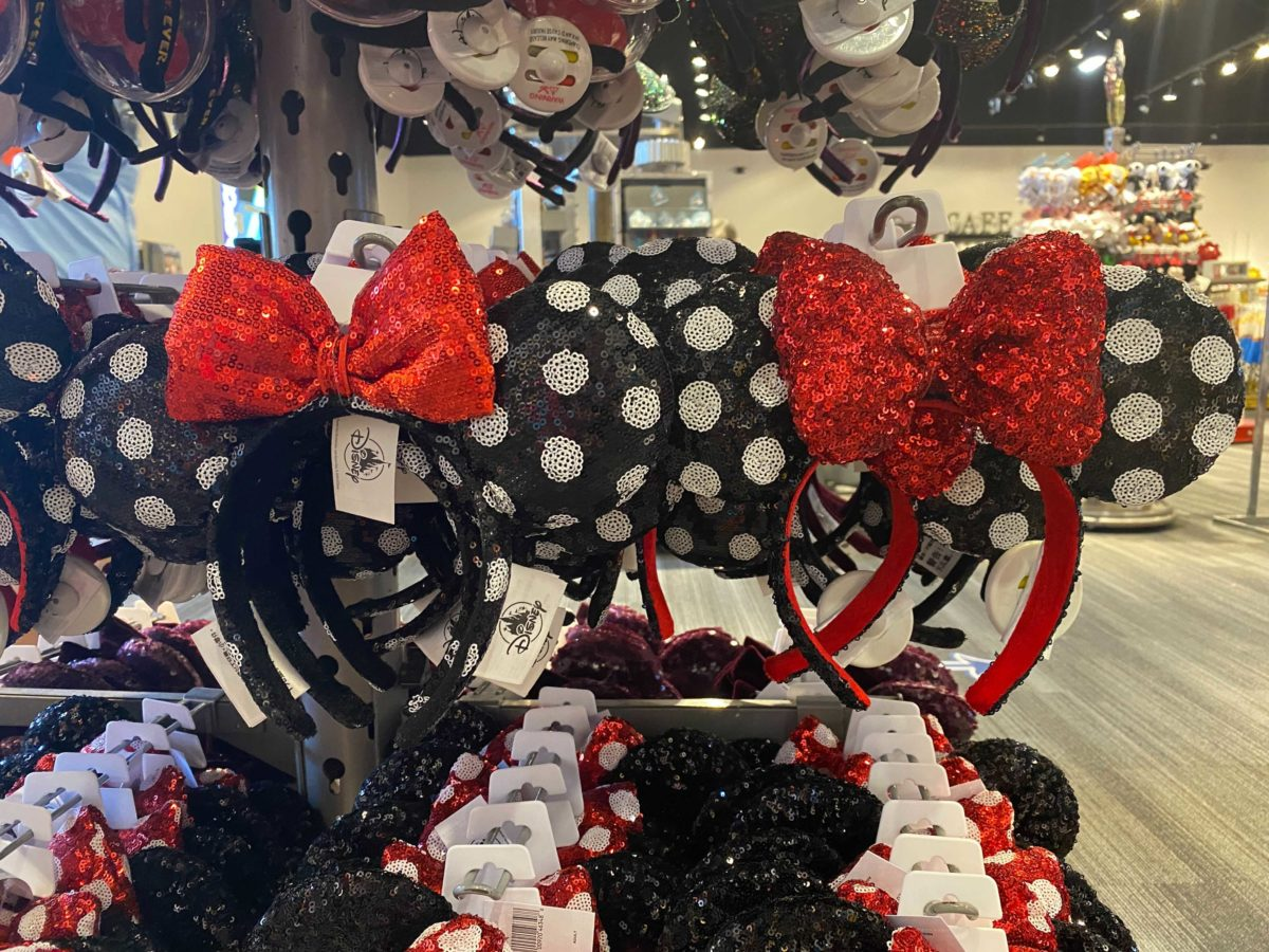 minnie-mouse-ear-redesign-and-old-ears
