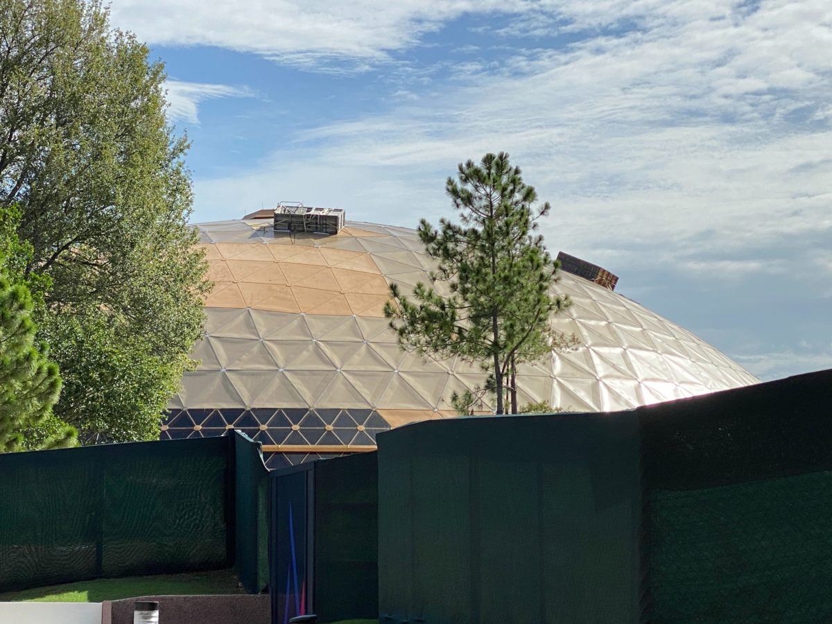 play-pavilion-construction-epcot-september-7-2020-2
