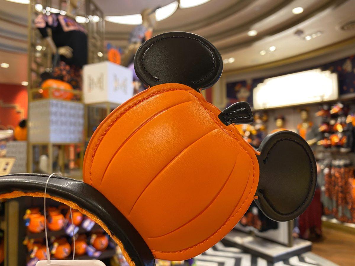 pumpkin-mickey-ears-5