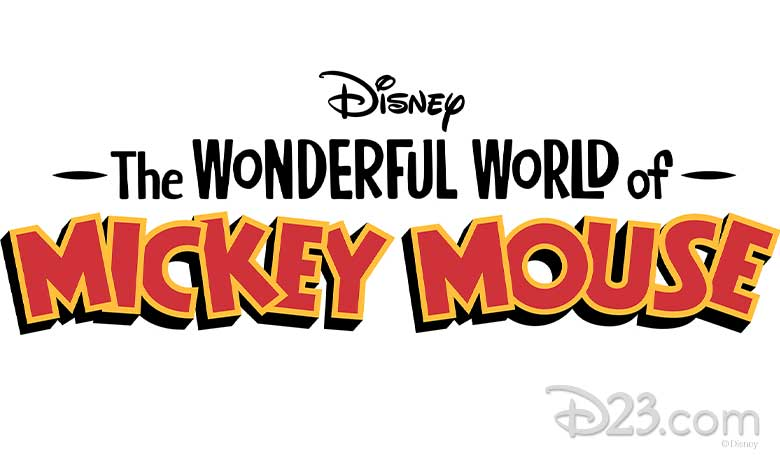 the-wonderful-world-of-mickey-mouse-logo