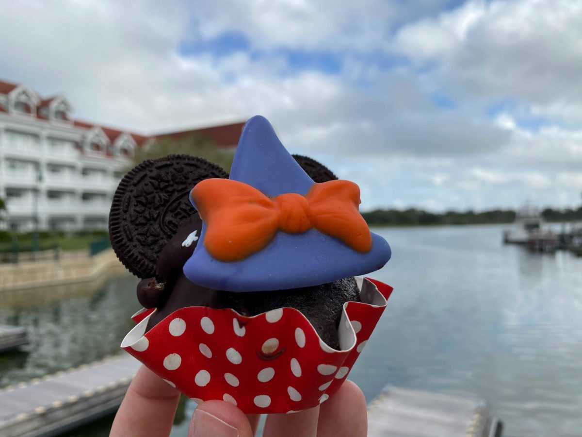 minnie-mouse-cupcake-side-3203169