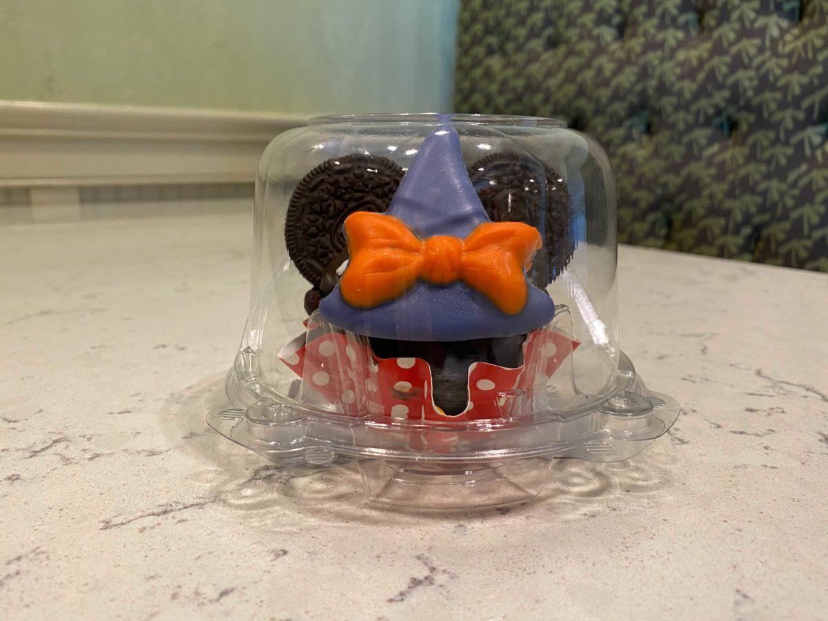 minnie-mouse-cupcake-in-box-2692725