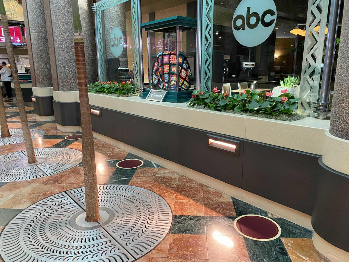 abc-commissary-reopens-15
