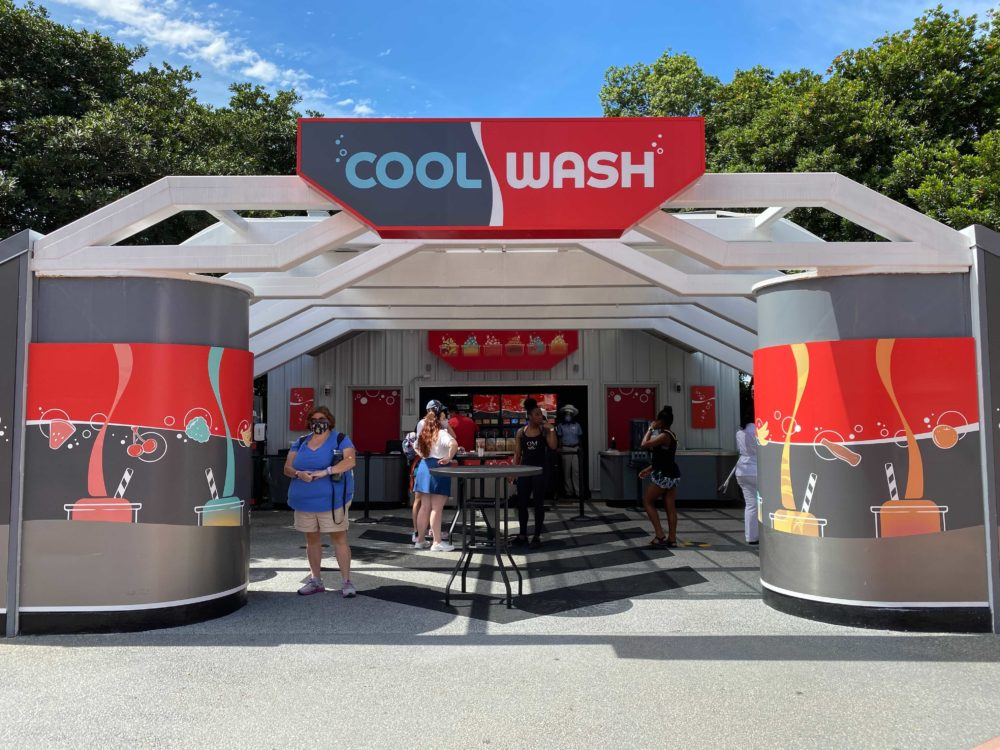cool-wash-opening-1