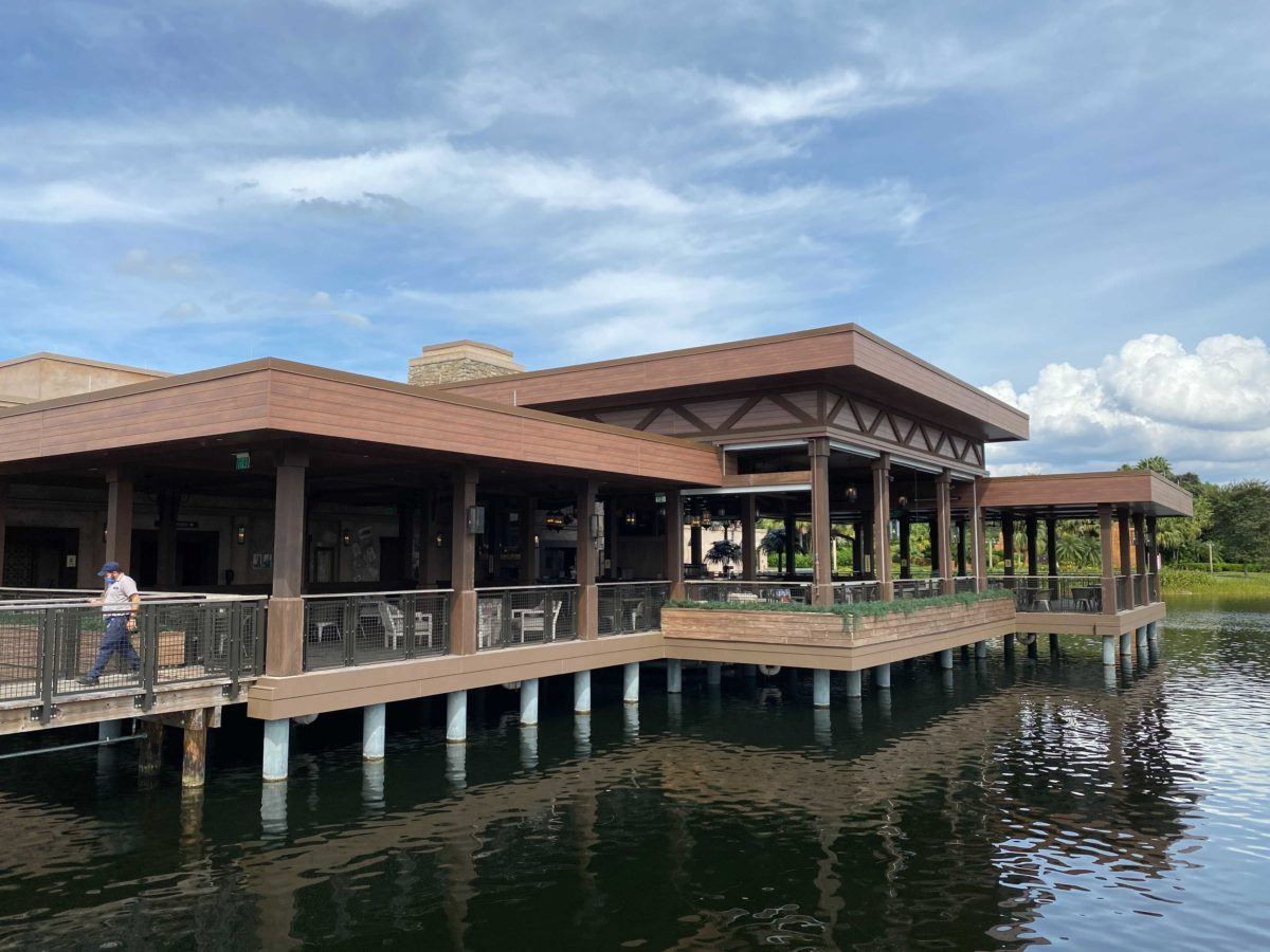 coronado-springs-reopens-21