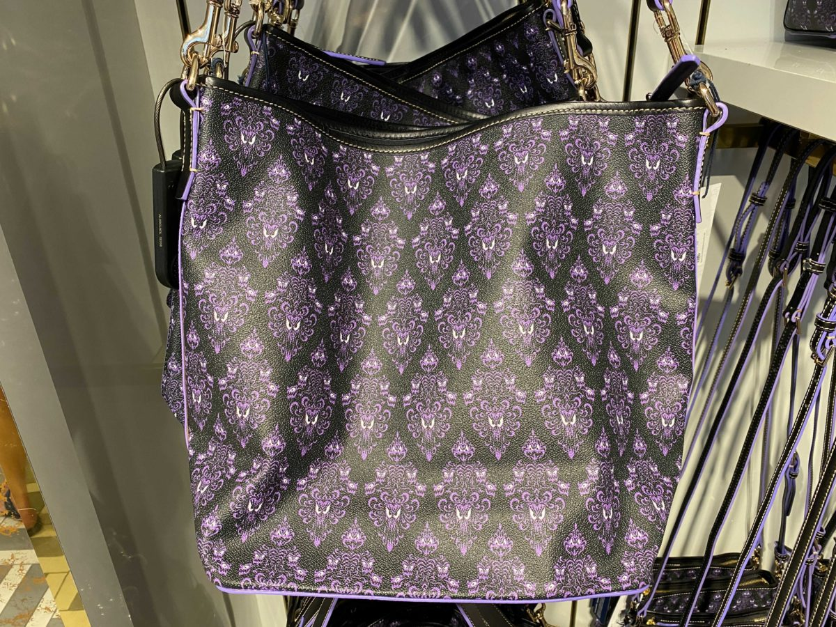 haunted-mansion-dooney-and-bourke-14