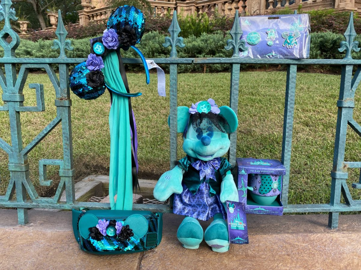 haunted-mansion-main-attraction-collection-2-8226278