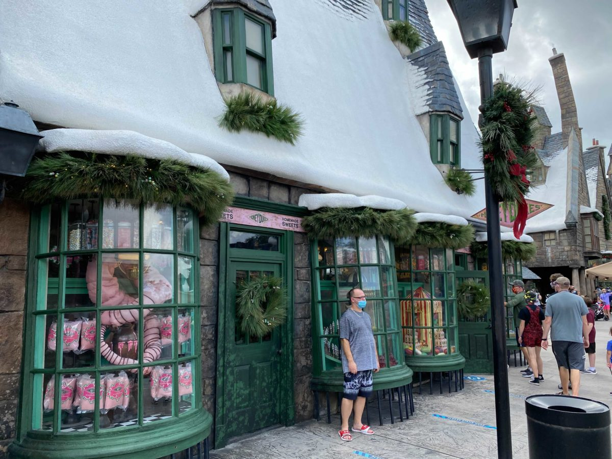 islands-of-adventure-christmas-2020_20