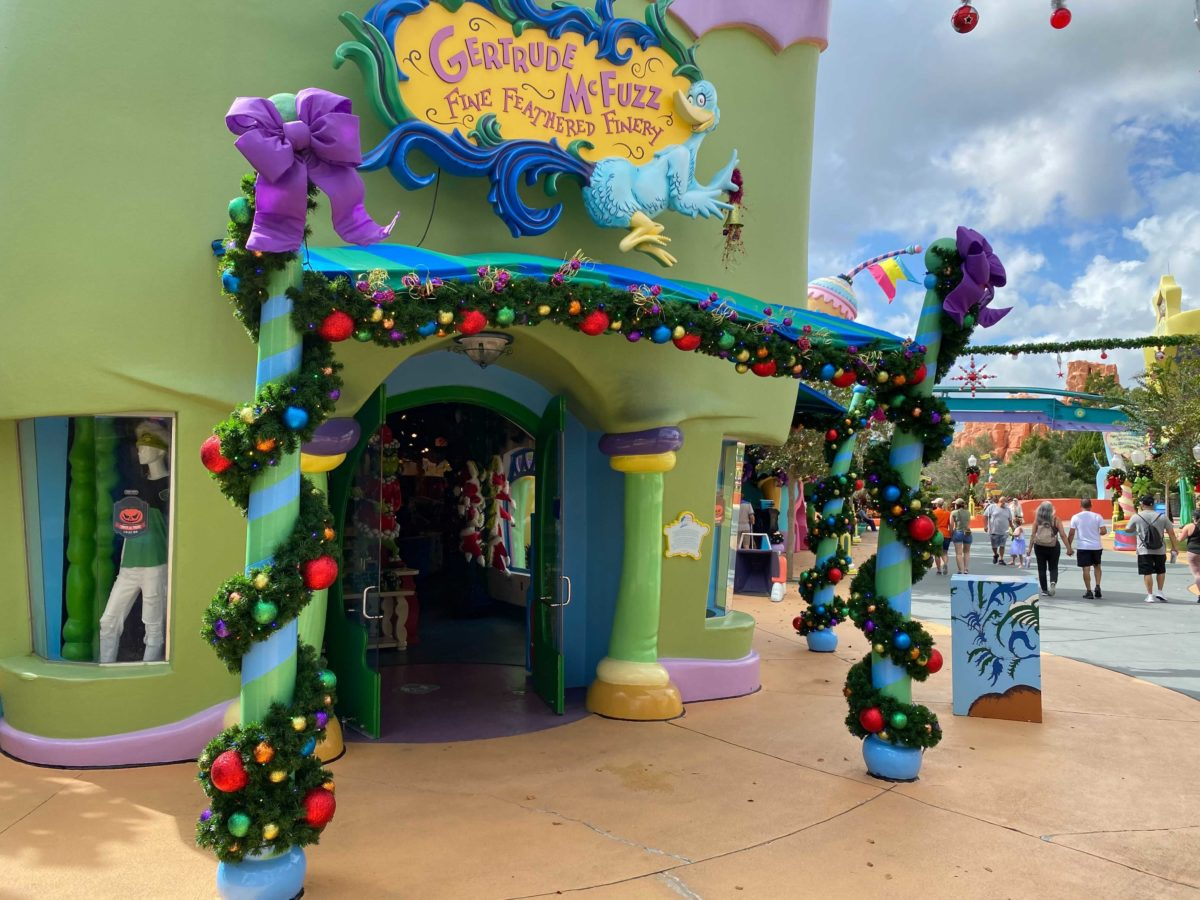 islands-of-adventure-christmas-2020_38