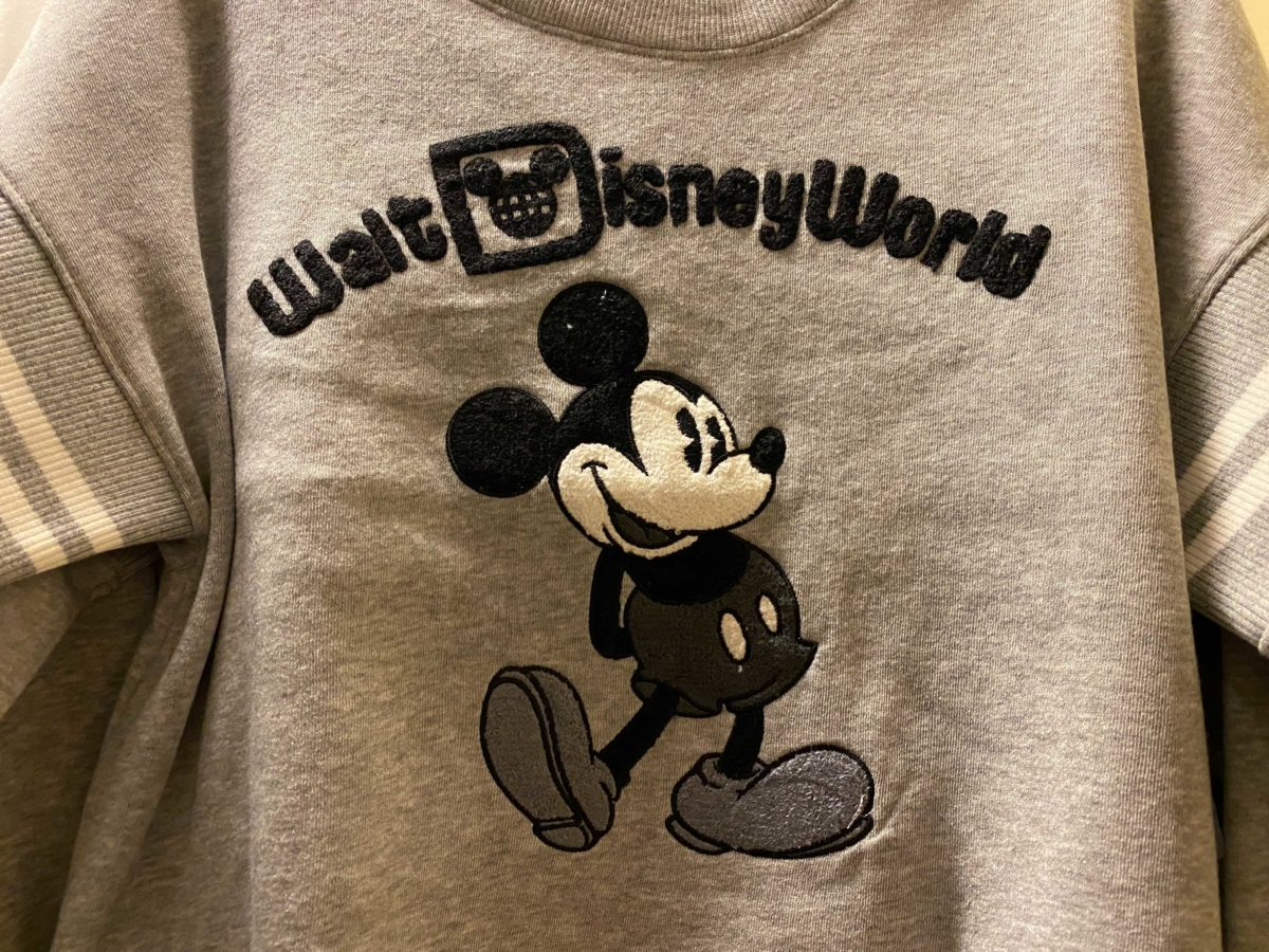 mickey-sweatshirts-collection-21