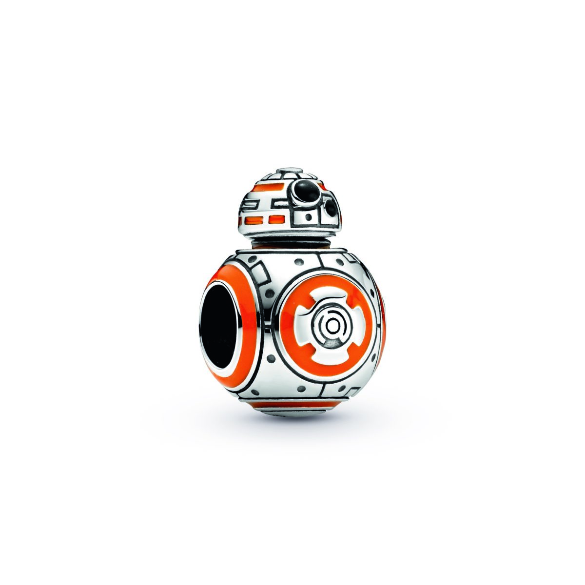 pandora-star-wars-collection-799243c01_cmyk