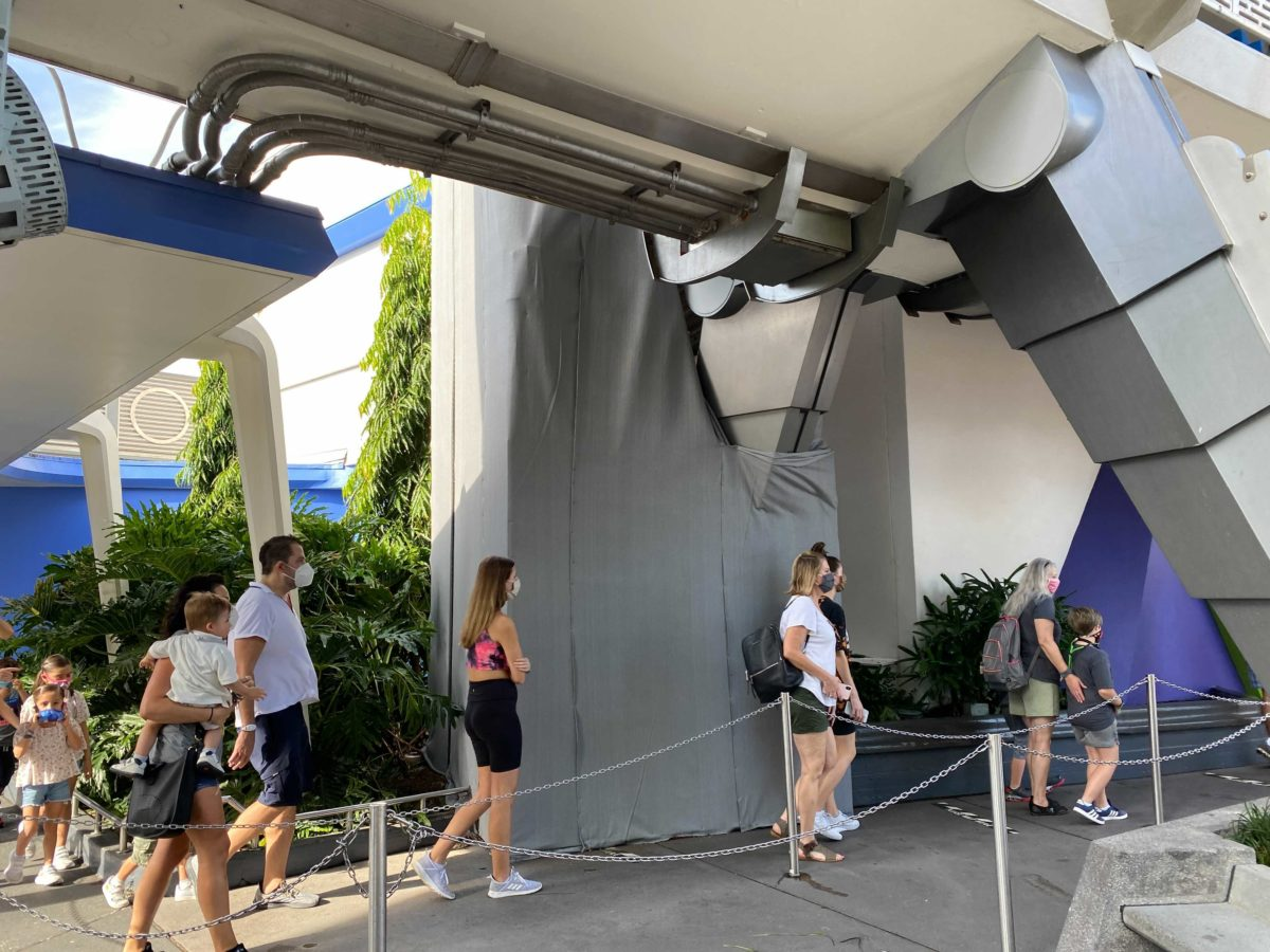 peoplemover-supports-11
