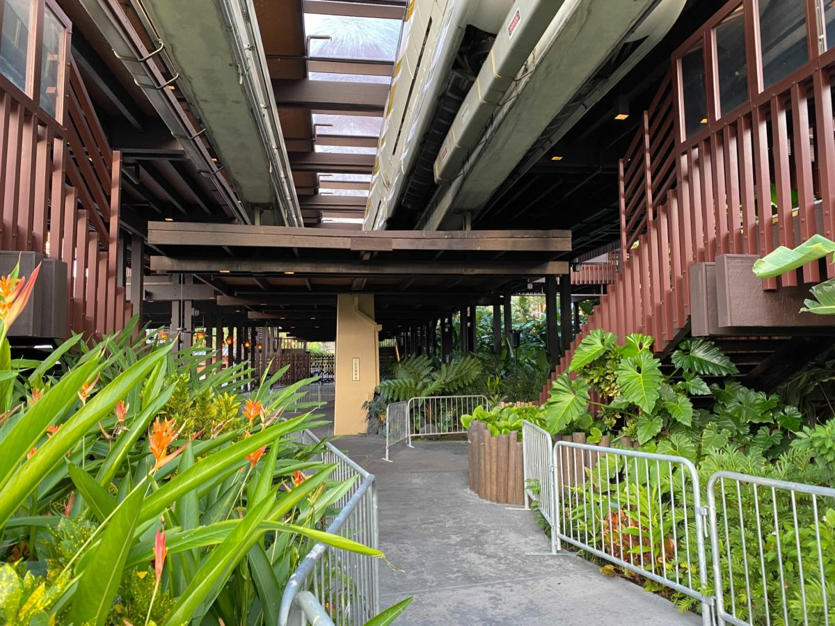 polynesian-construction-10-01-10