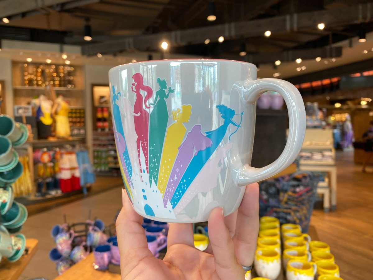 rainbow-princesses-mug-4