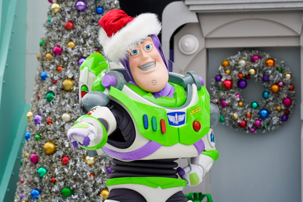 buzz-lightyear-meet-greet-11-21-20-9212766