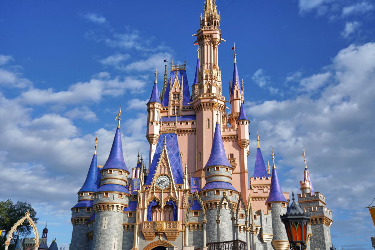 cinderella-castle-11-15-20-4827996