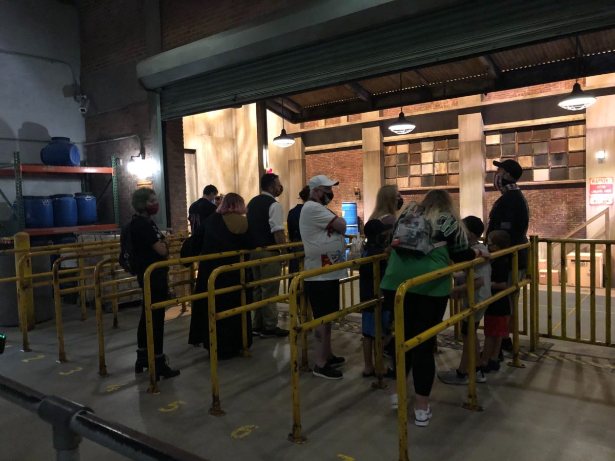 fast-furious-supercharged-universal-studios-florida-boarding-1-3061395