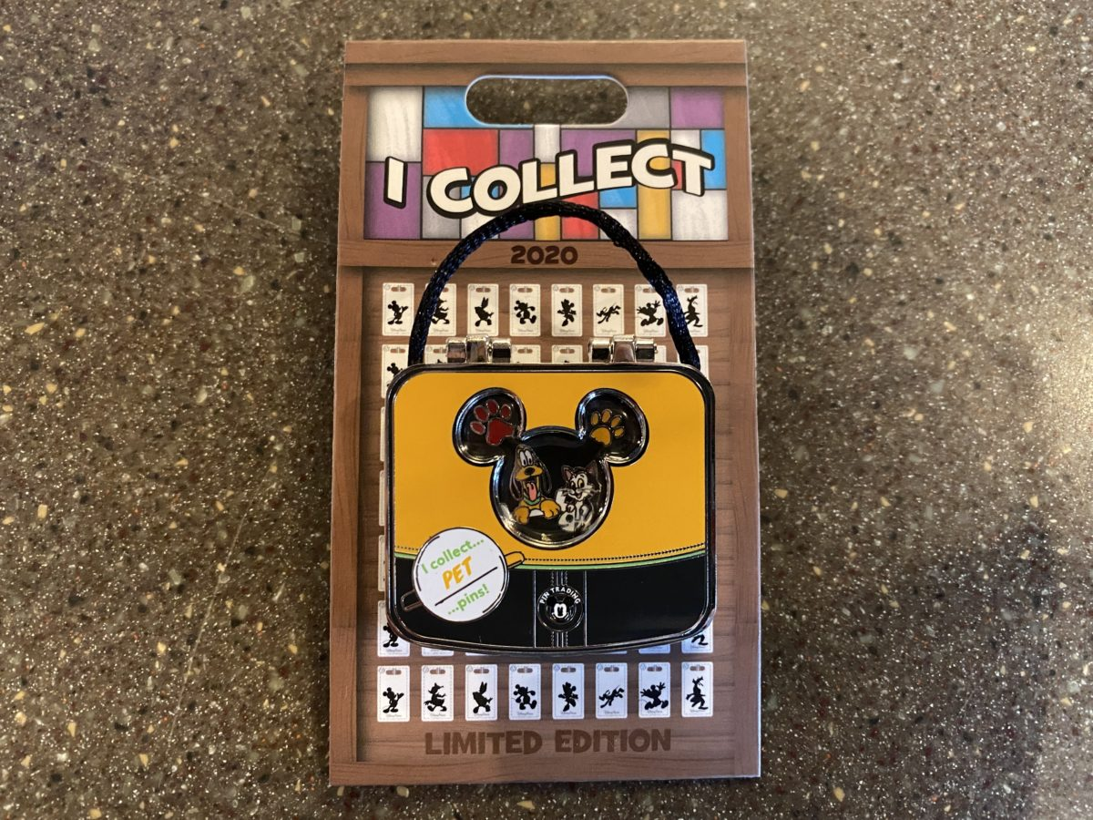 i-collect-pets-limited-edition-pin-magic-kingdom-11012020-4807709