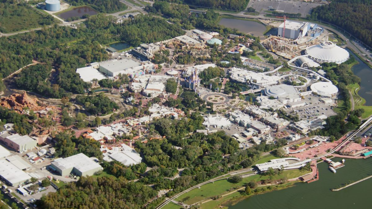 rivers-of-america-drained-bioreconstruct-10-9782136