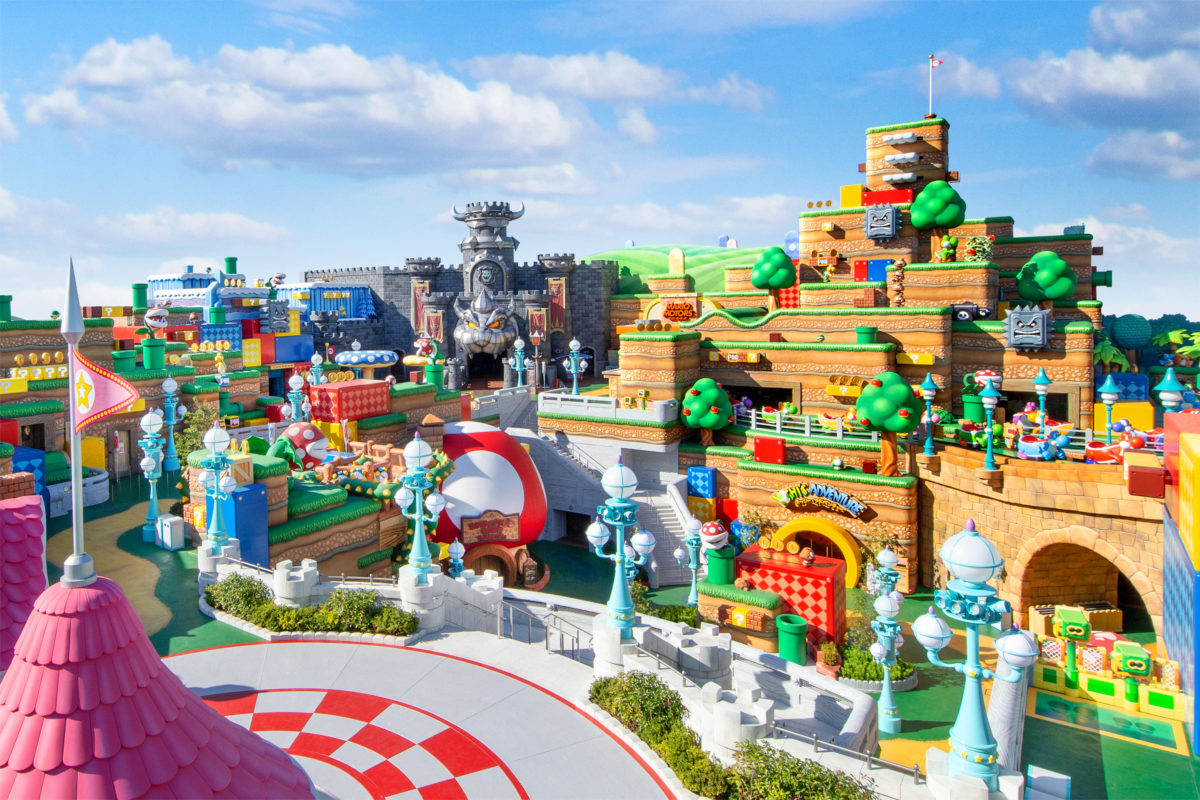 usj_super_nintendo_world_area_view-2