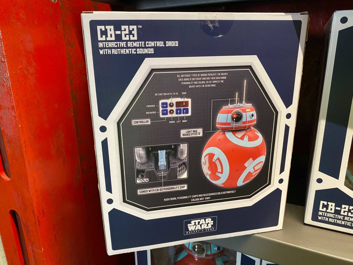cb-23-droid-depot-new-items-patches_16