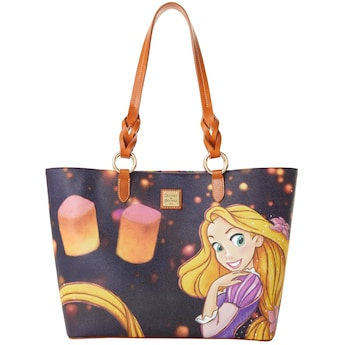 dooney-and-bourke-tangled
