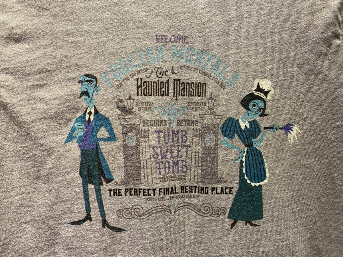 haunted-mansion-youth-tee-2