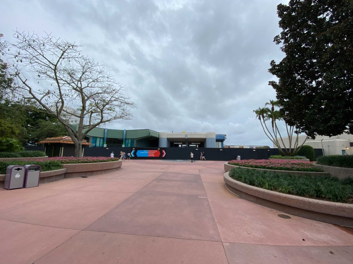innoventions-west-11-08-4