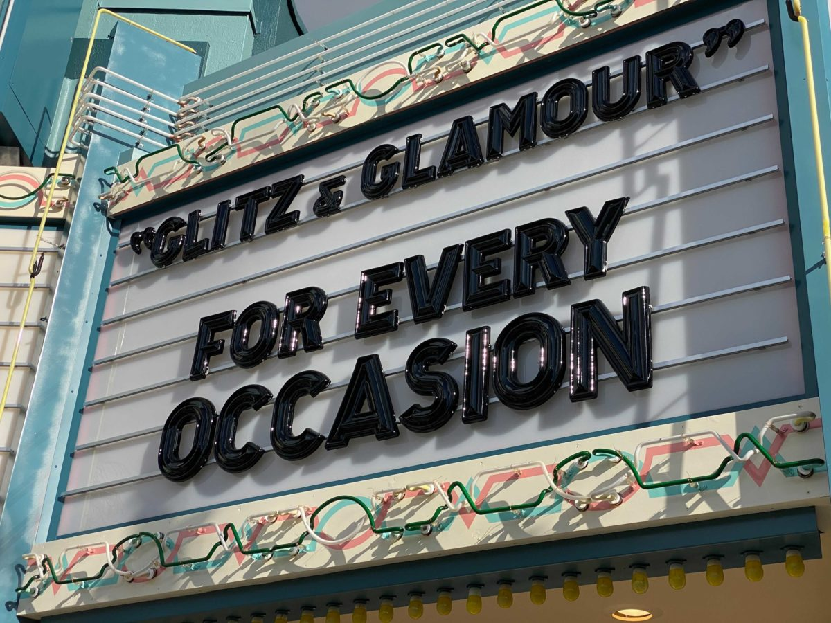 majestic-theater-legends-of-hollywood-marquee-remodel_11