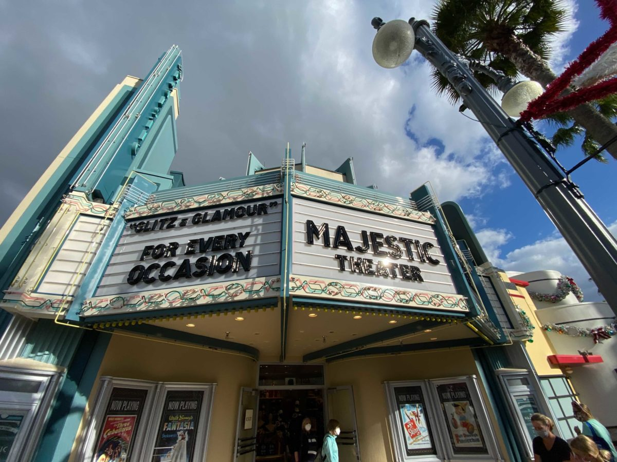 majestic-theater-legends-of-hollywood-marquee-remodel_9