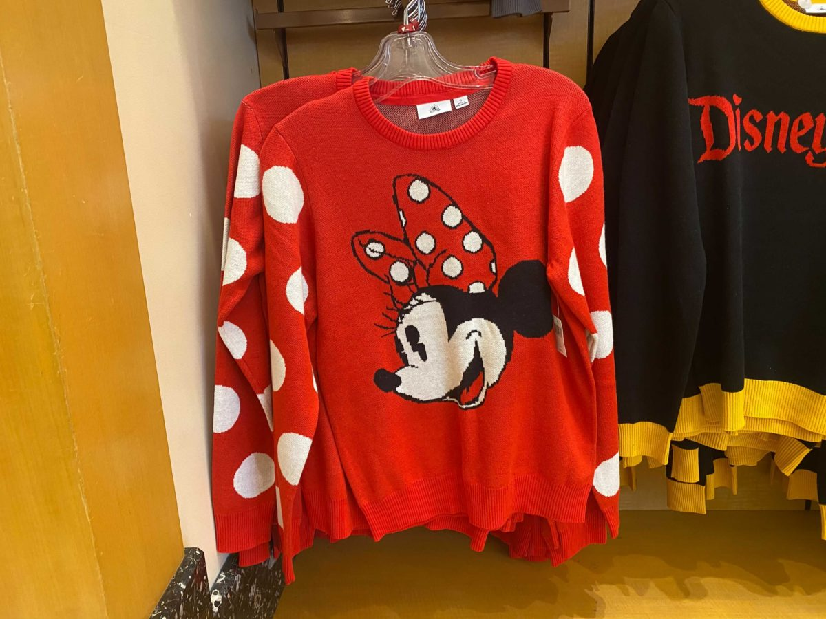 minnie-mouse-knitted-sweater-1