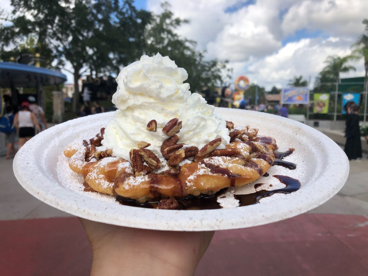 nutty-turtle-funnel-cake-4